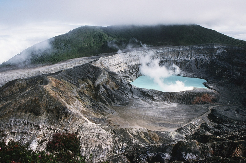 webcam vulkan